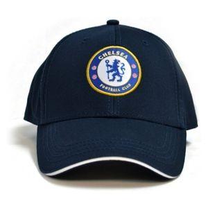 EUC Chelsea FC Authentic EPL Cap